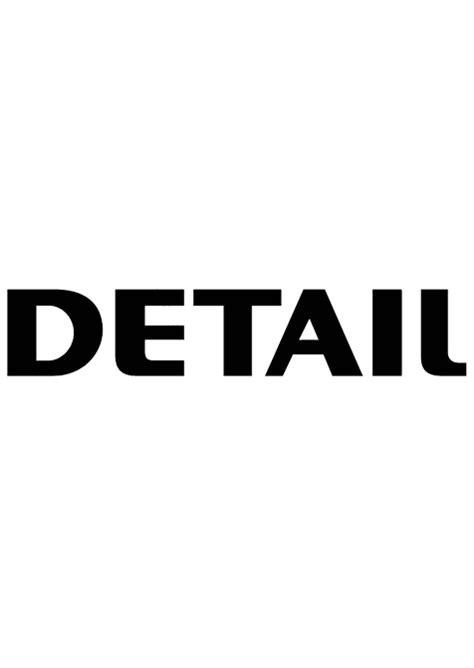 abbonamento interni detail abbonamento rivista specializzata di architettura