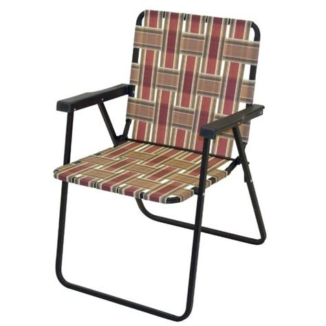 Yard Chair academy creations folding lawn chair