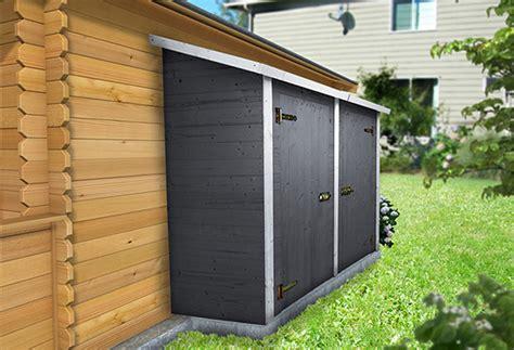 armarios de jardin leroy merlin c 243 mo elegir armarios de exterior leroy merlin