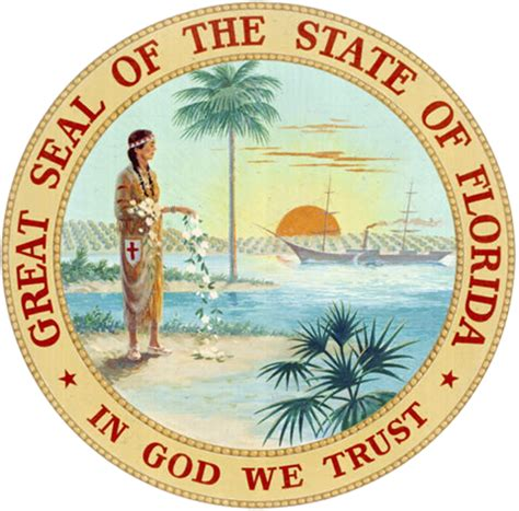 Florida Records Act Florida Information Protection Act Crown Information Management