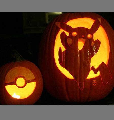 75 best pumpkin carving designs images on pinterest carving designs pumpkin carving party and