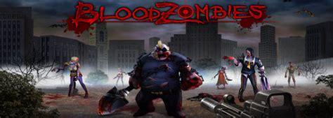 aptoide wild blood blood zombies hd