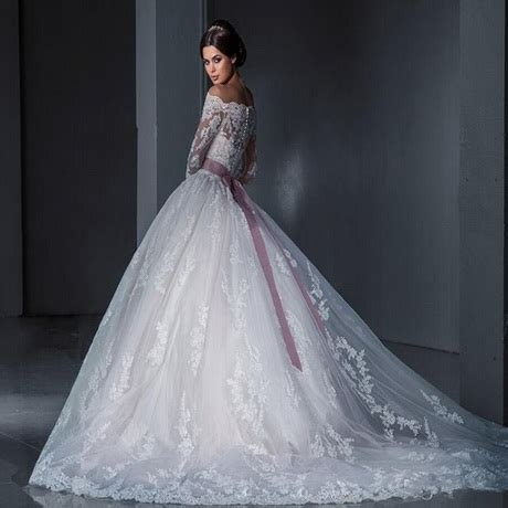 Wedding Dresses Designer Uk by Uk Wedding Dress Designers Lace Discount Wedding Dresses