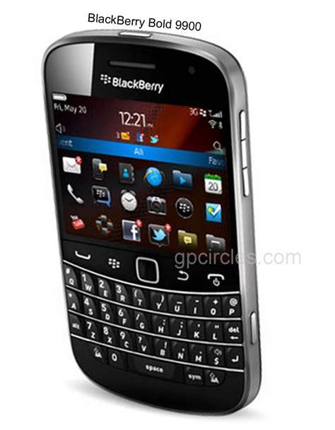 Blackberry Dakota 9900 Ori New blackberry 9900 www imgkid the image kid has it