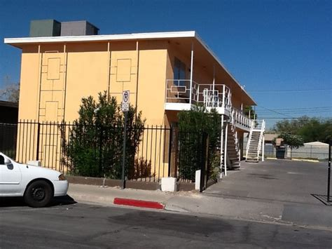 sunrise appartment sunrise apartments rentals las vegas nv apartments com