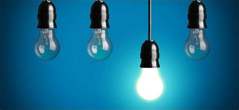 do led light bulbs get psa you can save lots of money on led light bulbs with