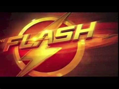danny elfman flash the flash danny elfman original soundtrack television