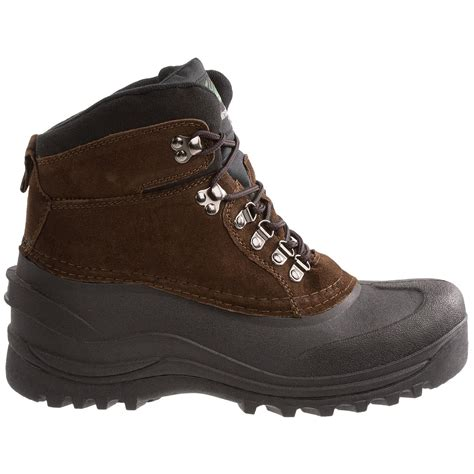 itasca breaker winter boot mens itasca breaker winter boot mens 28 images itasca