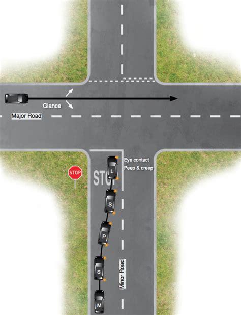 how ti get bill in crossy road cross roads