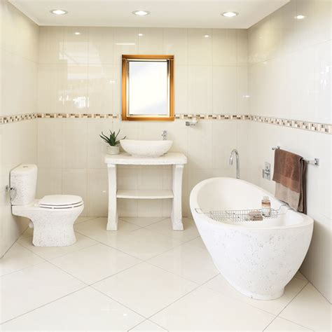 ctm bathroom designs ctm on twitter quot simple elegance with the white stone