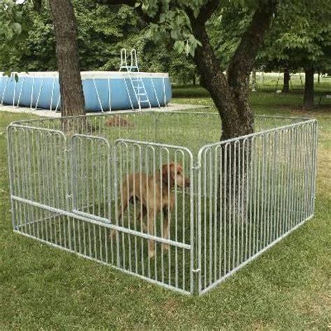 recinti per cani da esterno hairstylegalleries com minibox 100