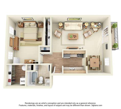 design home 880 sqft floor plans orchard hills apartment homes