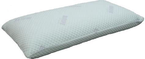 por  comprar una almohada de gel blog de colchoneskyriosesblog de colchoneskyrioses