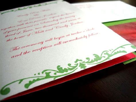 Learn about Invitation Printing on Card Stock   UPrinting.com