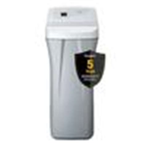 lowes water softener shop water softeners at lowes