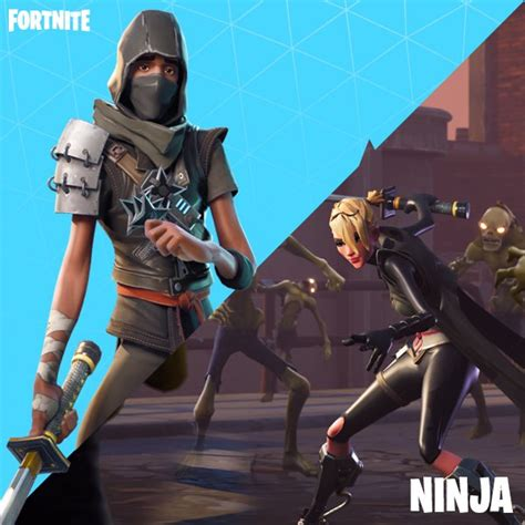 fortnite unblocked basketball shoot android apps on play best