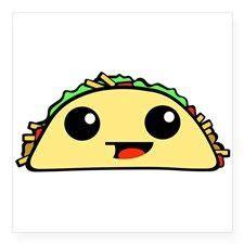 imagenes de tacos kawaii cute kawaii taco tacos kawaii cute cartoon cartoonish