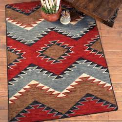southwest rugs heritage southwestern rug collection lone star western decor