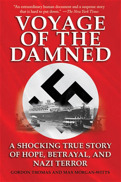 the family the shocking true story of a notorious cult books voyage of the damned a shocking true story of