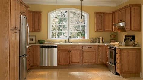 Lowes Kitchen Cabinets Kitchen Cabinets At Lowes Quicua