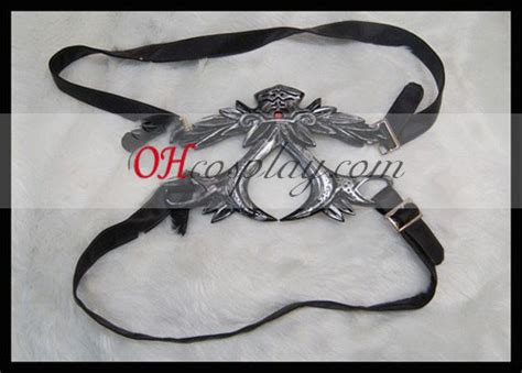 Assasins Creed Ezio Black Suit Premium Hardcase For Samsung S7 Edge assassin s creed ii ezio waist belt premium editon