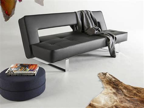 Sofa Bed Model Terbaru 23 model sofa bed minimalis modern terbaru beserta