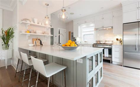 love it or list it kitchen designs kitchen peninsula designs that make cook rooms look amazing
