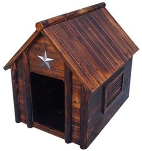 log cabin dog house plans best bully sticks on pinterest