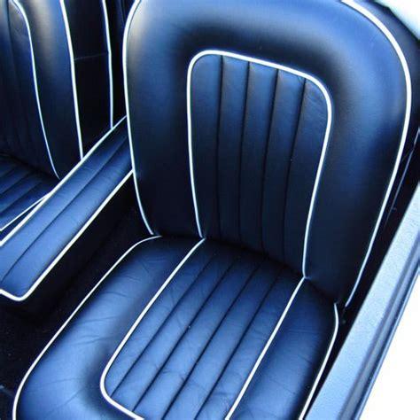 custom car interior design custom cars