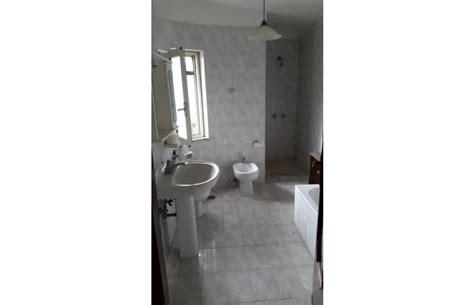 contratto di locazione appartamento ammobiliato privato affitta appartamento varcaturo grazioso