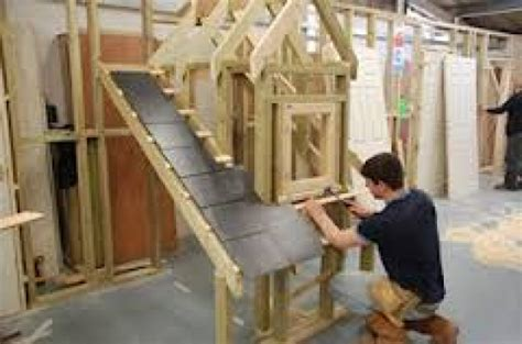 woodworking courses ontario carpentry course junk mail