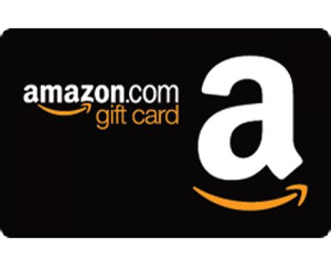 How To Send Amazon Gift Card Email - new customers get 20 amazon gift card sharemoney blog