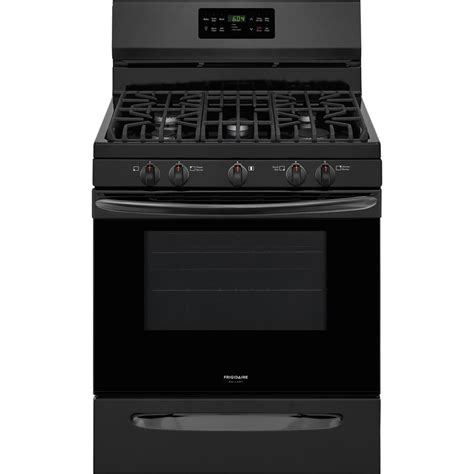 whirlpool gas range reviews 100 whirlpool gas range reviews hotpoint model