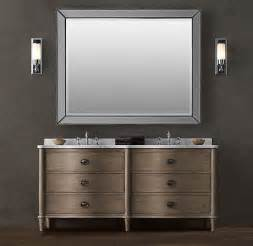 Vanity Chair Houzz Houzz Bathroom Vanities Makeup Station Houzz Regarding
