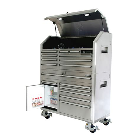 stainless steel tool cabinet stainless steel tool box
