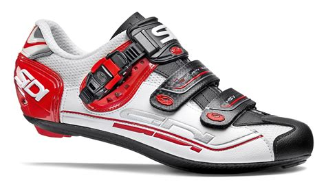 sidi shoes sidi shoes cranc cyclesport