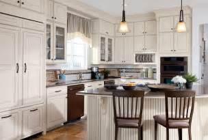 Best White Paint For Kitchen Cabinets Amusing Best Kitchen Paint Colours With Maple Cabinets Kitchen Designs Ideas White Kitchen