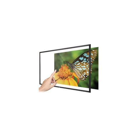Lg Touch Overlay Kt T430 1 lg tv 32 quot overlay touch kt t320 tvs photopoint