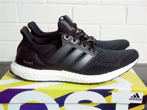 Grosir Adidas Ultra Boost Ltd 1 0 Black adidas ultra boost 1 0 navy usapokergame co uk