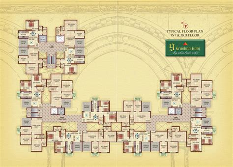 floor plans mansions mega house plans find house plans
