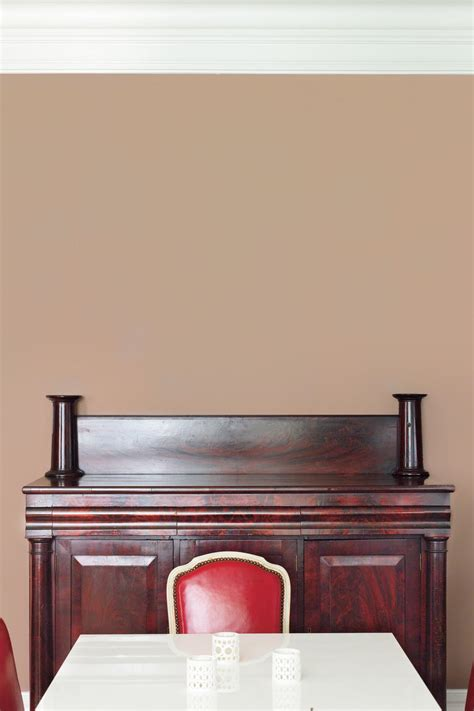 decorating a dining room buffet southern living decorating a dining room buffet southern living