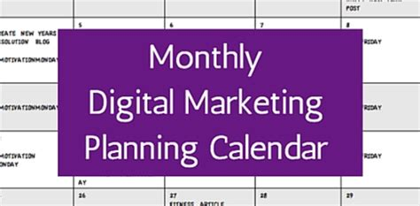 content calendar template free download macmanda media