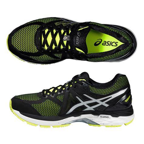 asics gt 2000 4 mens running shoes