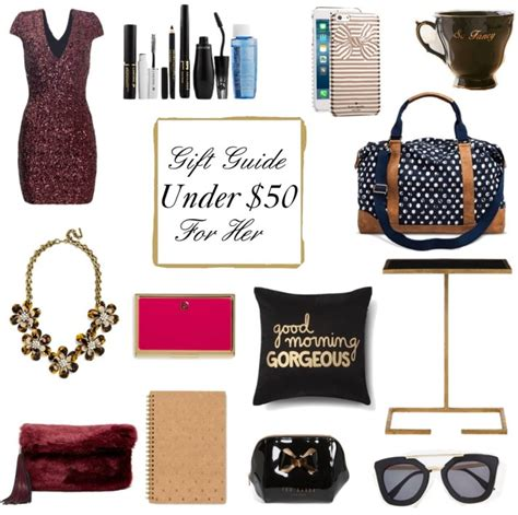 holiday gifts for her under 50 finding beautiful truth christmas 2015 gifts for her under 50 stilettos sequins
