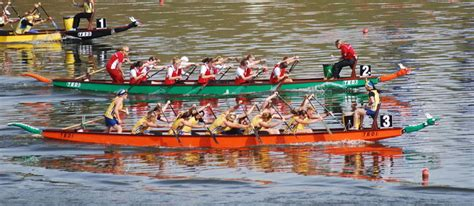 tow boat festival dragon boat festival the town of arnprior