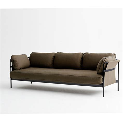 sofa can hay can 3 seater sofa buy online today utility design uk