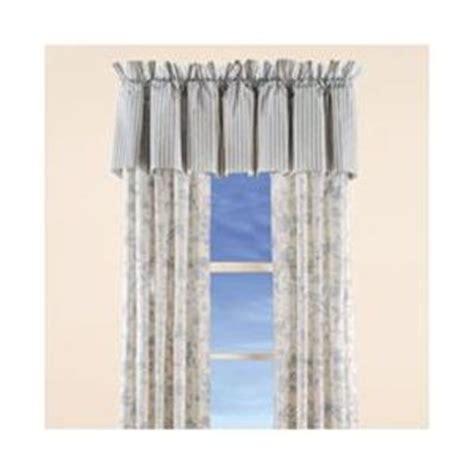 blue toile curtain panels blue toile floral drapery curtain panel 50 quot x 84 quot c f