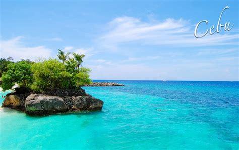 CEBU ? Plantation Bay Resort & Spa ? Airline Staff Rates