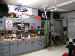 1000 images about man garage setups on pinterest garage arcade man cave ideas garage 2017 2018 best cars reviews