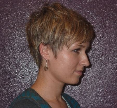 Coupe Cheveux Tres Court by 2018 Coupe Cheveux Femme Tres Court Coupe Cheveux 2018